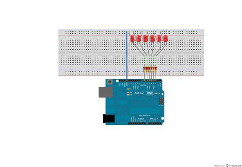 arduino tutorial array tutorial 13 how to use arrays with arduino open source