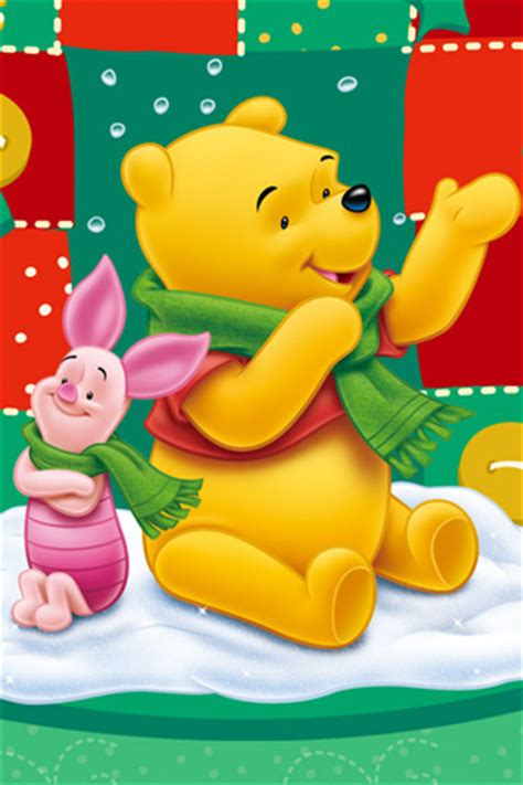Disneys Winnie The Pooh Iphone All Semua Hp winnie the pooh iphone wallpaper hd