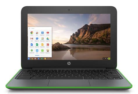 hp s new chromebook is built for classroom wear and tear