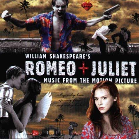 theme song from romeo and juliet movie what s in a soundtrack the sweet sounds of romeo