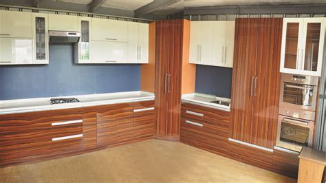 kitchen furniture photos modern kitchen furniture india get wood modular kitchen