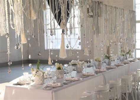 pinterest wedding decorations