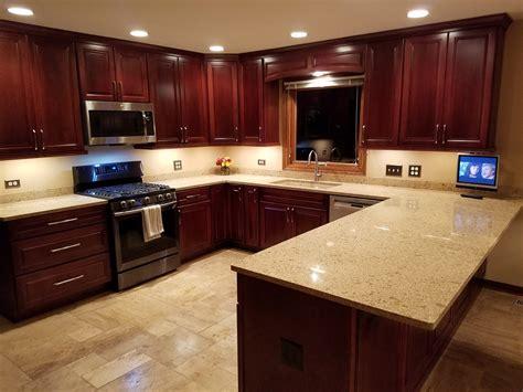 uncategorized kitchen remodeling naperville il