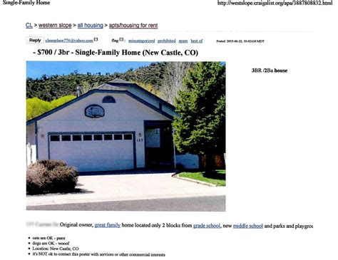 craigslist 3 bedroom craigslist 3 bedroom houses for rent 28 images 3