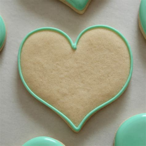 decorated cookie how to make decorated sugar cookies on craftsy