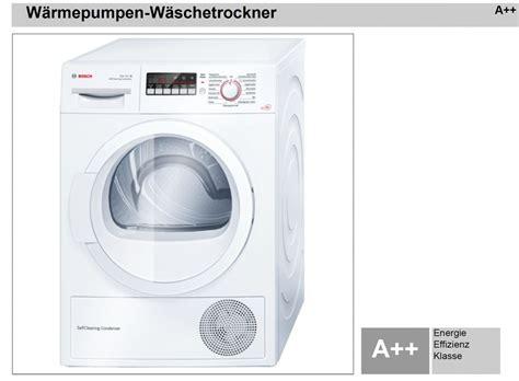 bosch haus bosch waschmaschine angebot haus ideen