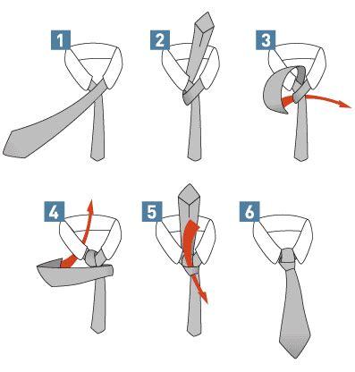 tutorial menggunakan dasi kantor maaf sementara kami tidak melayani oder cara memakai