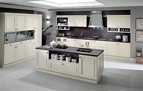 febal cucine classiche romantica cucine classiche cucine febal casa