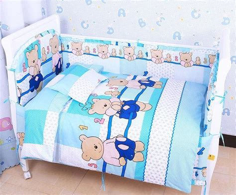 Baby Cribs For Sale Bedclothes For Baby Cribs And Cots 4 Crib Bedding For Boys On Sale