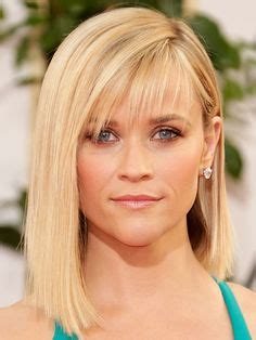 light and wispy bob haircuts medium haircuts with bangs for round faces wispy bangs