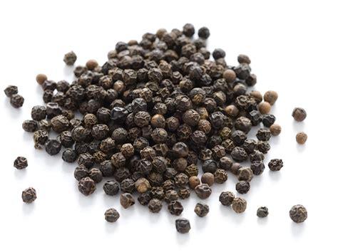 black pepper tips testimonials black pepper essential oil