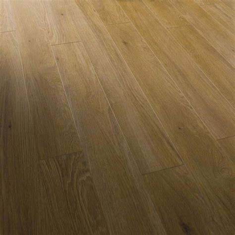 top 28 aqua lock laminate flooring aqua lock laminate