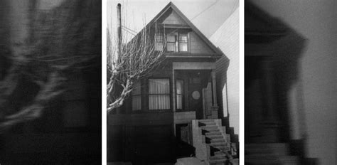 the black house regarding the black house and its successors churchofsatan com