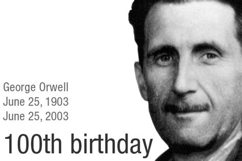 george orwell biography with questions welcome george orwell www k 1 com orwell
