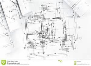 floor plan detail drawing architectural plan drawings stock photo image 39324552