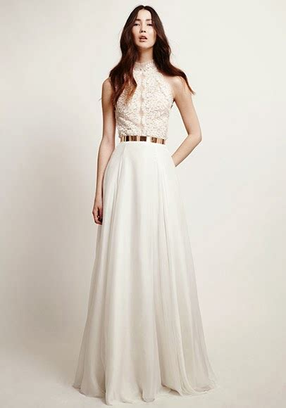 Dress Efiel Belt 1000 images about wedding dresses to kill for on