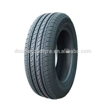 wholesale chinese tire brand names radial car tire          cheap