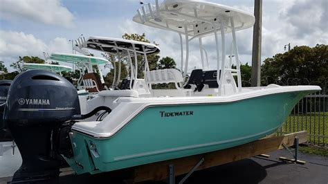 tidewater 220 cc boats for sale boats - Used Boats Tidewater Virginia