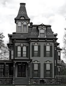 Gothic House On Pinterest Victorian Architecture Queen