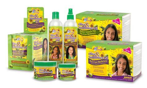 sunflower oil hair products products happier hair days hair care advice