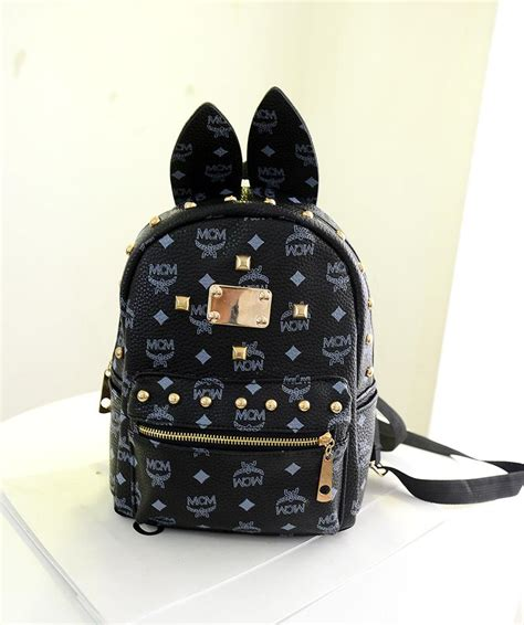 us backpacks for sale see larger image