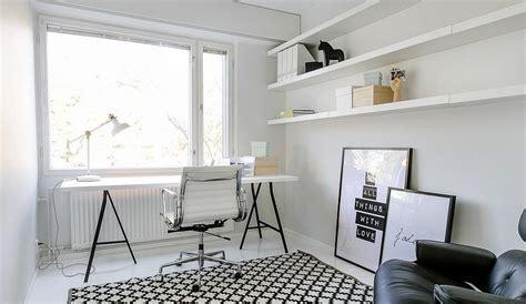 imagenes estudios minimalistas galer 237 a de im 225 genes estudios de estilo n 243 rdico