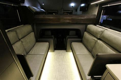 ford earthroamer interior 1000 images about earthroamer dark interior on pinterest