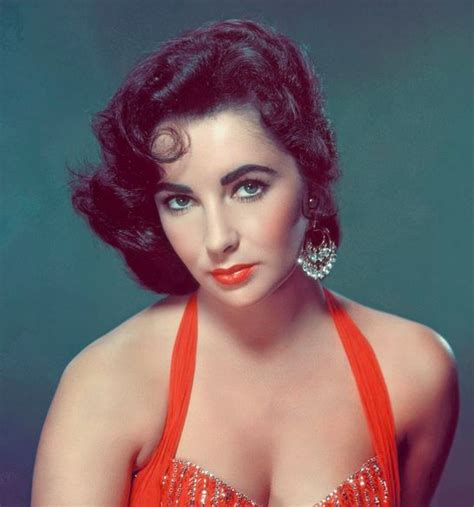 most beautiful actresses from the 70 s 55 stunningly beautiful actresses from the 50 s 60 s and