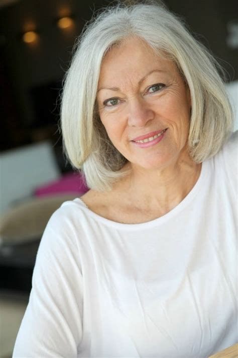 popula haircuts for 50 60 yr old heavy women hairstyles for women over 50 with fine hair fine hair