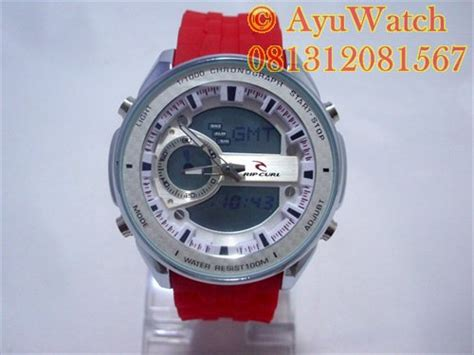 Jam Tangan Pria Merk Fossil Tali Murah Meriah jam tangan terbaru ripcurl kw1 jam tangan pria murah