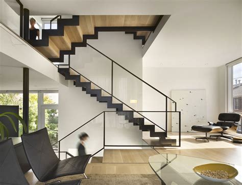 design home levels designing stairs what to know for your home and how to