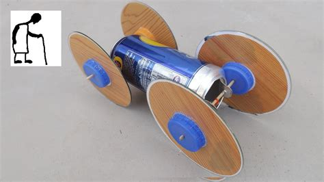 where can i get rubber sts made 57 rubber band car how to make a rubber band car