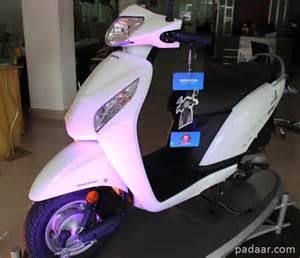 Activa Honda Price In Chennai Honda Activa I Specs Features And Price India