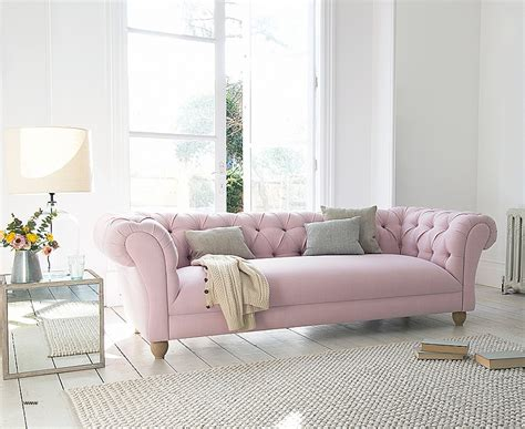 new living furniture english living room furniture new living and dining room