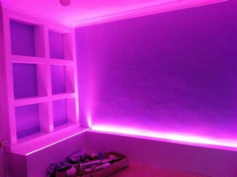 led lights for room rgb used for bedroom led lights