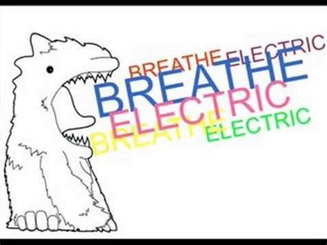 electric heartbeats lyrics breathe electric a certain of touch w lyrics