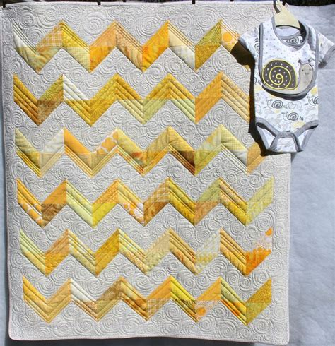 Wool Batting For Quilts by 90 Best Images About Hobbs Wool In Quilts On