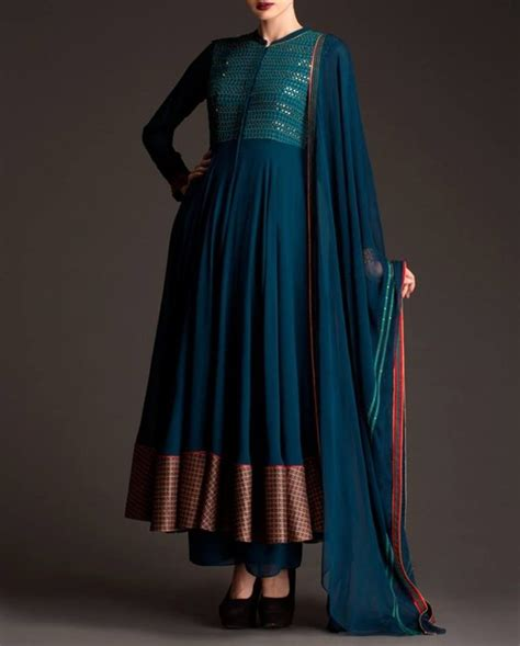 gaun dress design in pakistan 17 best images about awesome salwars on pinterest