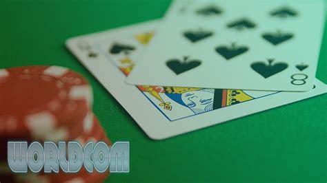 bukti rajapoker situs domino disebutkan selaku agen  dipercaya worldcomcom