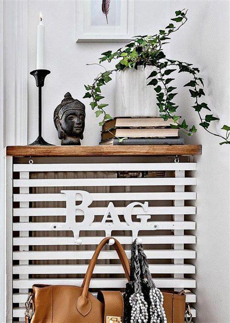 Ideen Flurgestaltung Ikea by 25 Heizk 246 Rperverkleidung Ideen F 252 R Ihr Wohnliches Zuhause