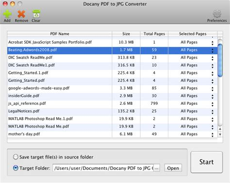 jpg to pdf converter software free download full version with key download df to jpg converter software dwgconverter dwg to