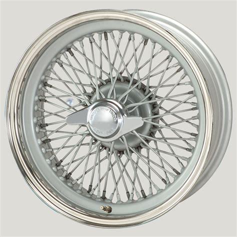 Edelstahl Felgen Lackieren by M 252 Ncher Oldtimer Reifen Mor Reifen F 252 R Ihren Oldtimer