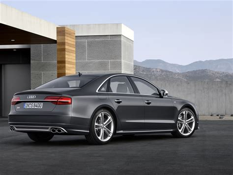 Audi S8 2015 by Audi S8 2015 Car Image 04 Of 35 Diesel Station