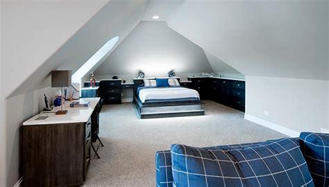 slanted ceiling bedroom bedroom storage solution for slanted ceiling and sloped walls