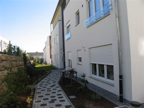 wohnungen in unterschleißheim mehrfamilienhaus mit 6 wohnungen und tiefgarage ideal