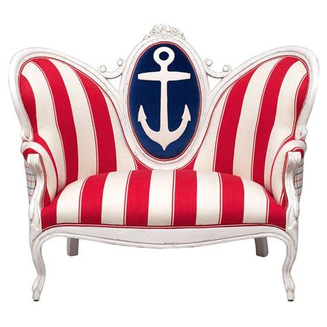5 Nautical Style Treasures To Bring Some To Your Steps by 78 Best Nautical Style Images On Nautical