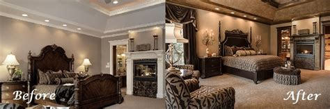 Kansas City Interior Decorators by Interior Designers Kansas City Ktrdecor