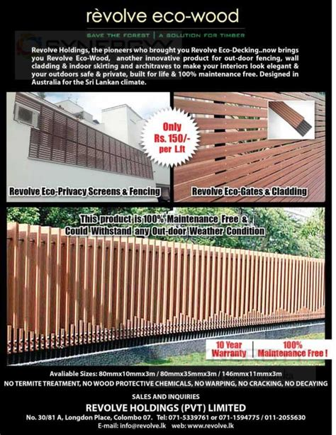 eco friendly wood eco friendly wood for timber solutions in srilanka 171 synergyy