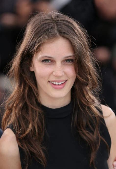 dominique sanda instagram marine vacth cannes 2013