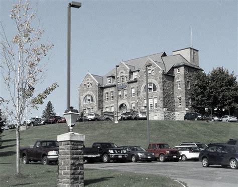 clinton compound new york clinton correctional facility clinton annex clinton
